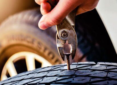 Nail-Tire-1024x604