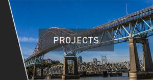 PattulloProjectImage