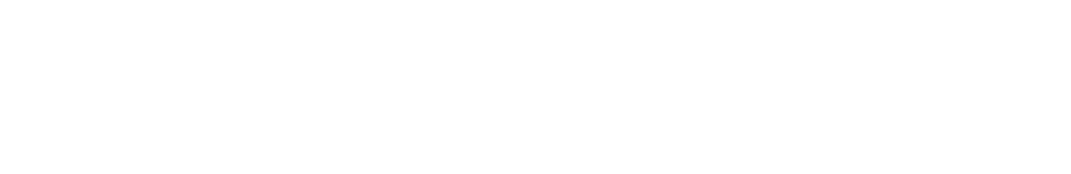 The Schilling Insurance Group