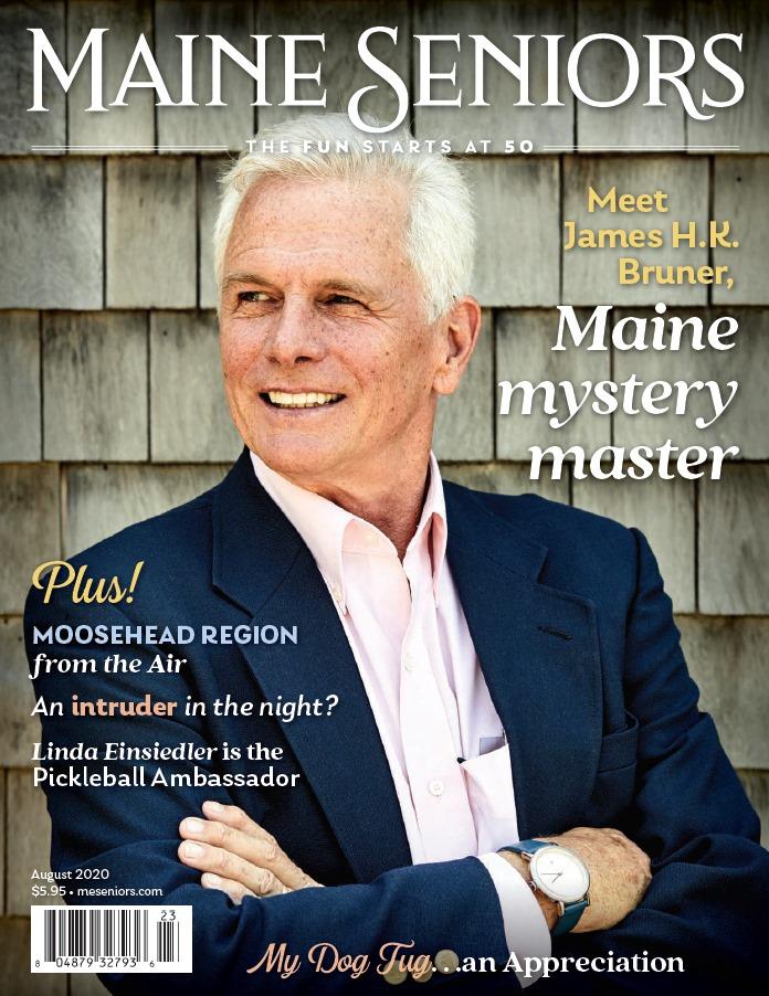 Maine-Seniors-August-2020-cover