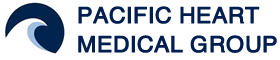 Pacific Heart Medical Group