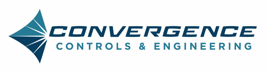 Convergence Controls and Engineering Logo