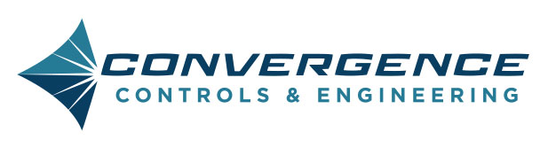 Convergence Controls Adds Engineering and Solution Services