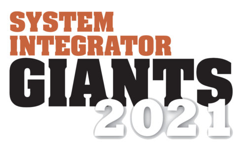 Convergence a SI Giant 2021