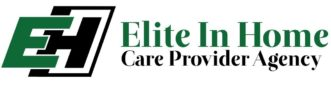 cropped-Elite-In-home-logo-1-331x87