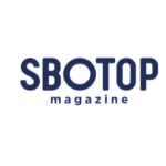 Sbotop Magazine
