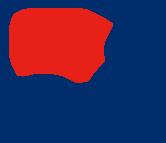 video-popup-icon