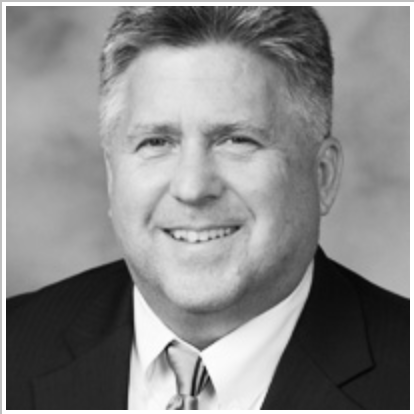 Greg Fenlen is an attorney in St. Louis at St. Louis Lawyers Group.