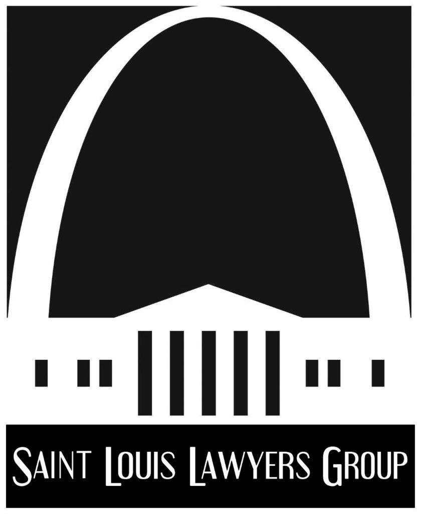 St. Louis Lawyers Group Logo
