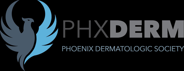 The Phoenix Dermatologic Society