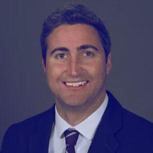 Matt Caragher