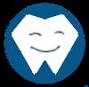 Diamond Dental Manhattan