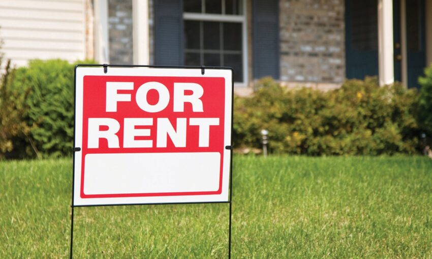 Changes on way for short-term rentals in Fort Erie