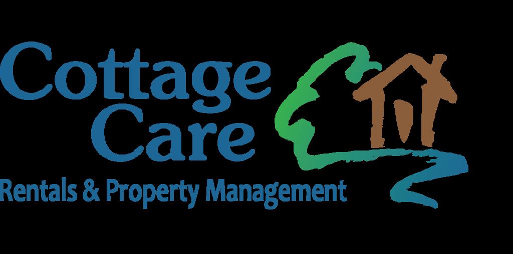 Cottage Care Rentals & Property Management
