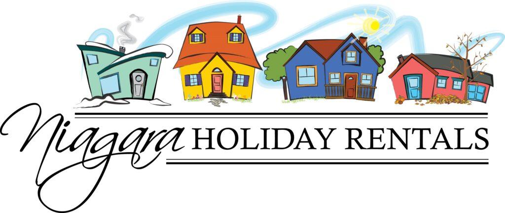 Niagara Holiday Rentals
