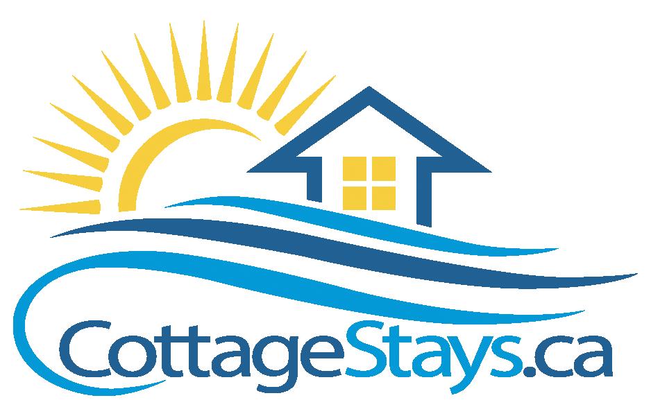 CottageStays.ca