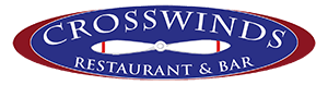 Crosswinds Nantucket Restaurant