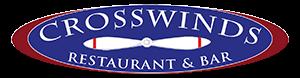 Crosswinds Nantucket Restaurant