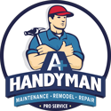 A+ Handyman Services