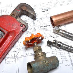plumbing-repairs