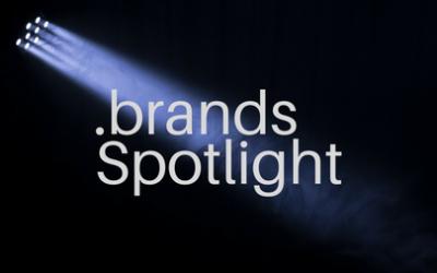 .brands Spotlight: Manufacturing industry