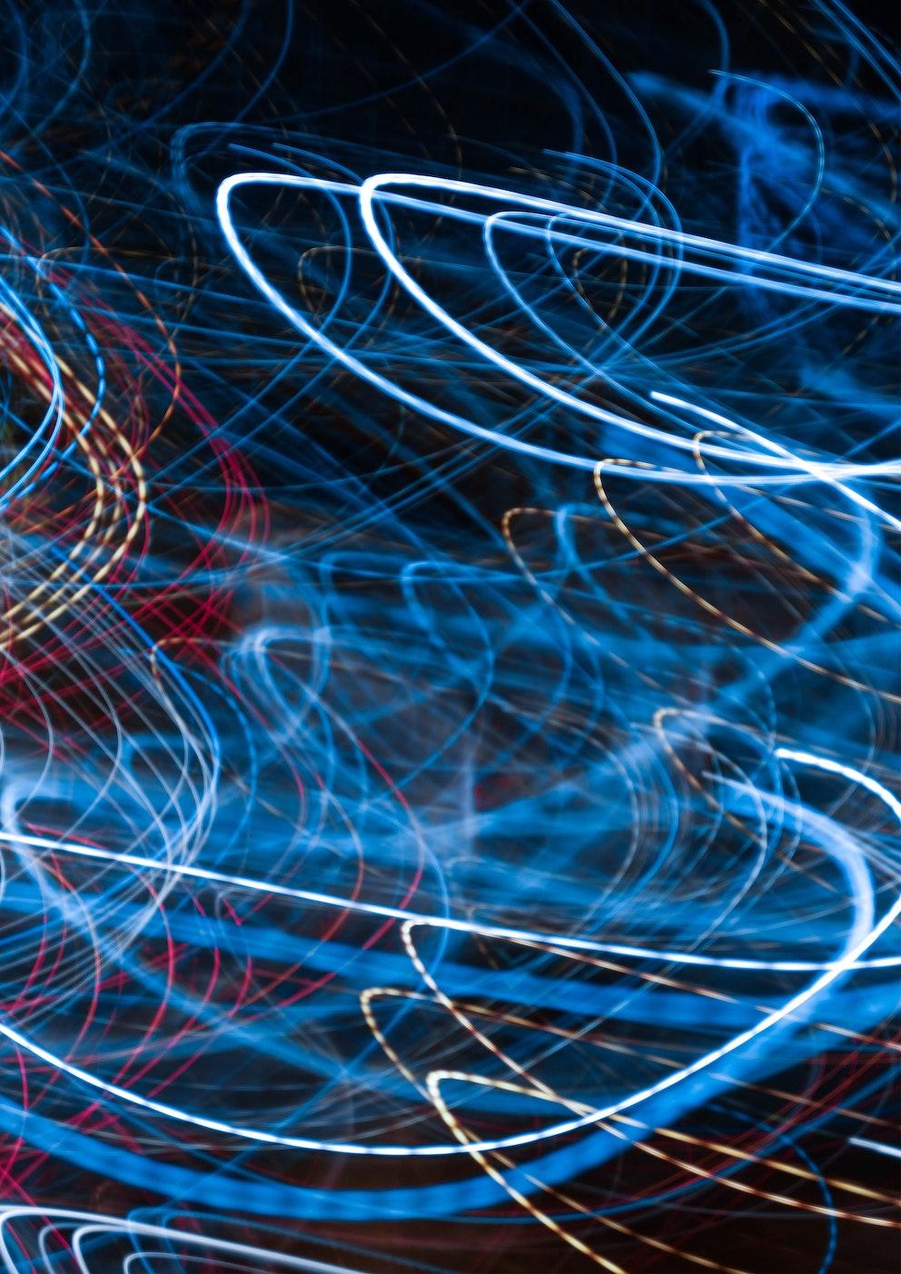databl-lights