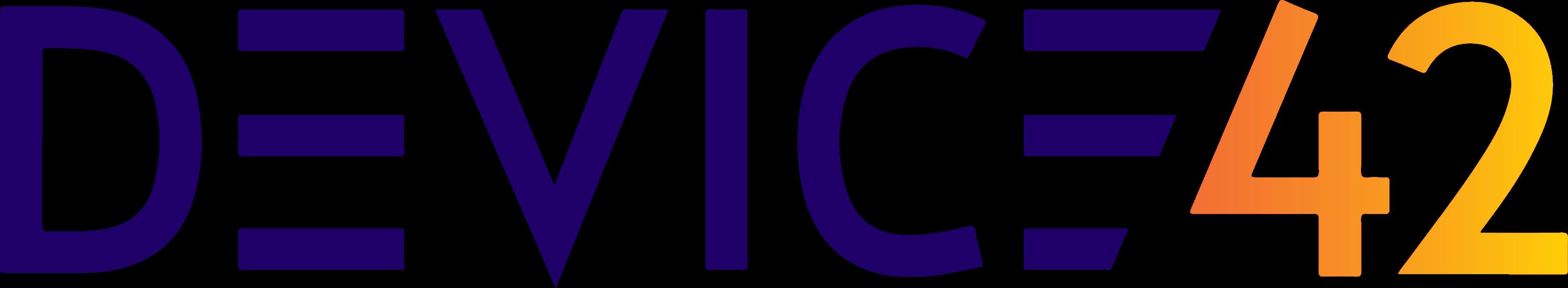 device42-logo