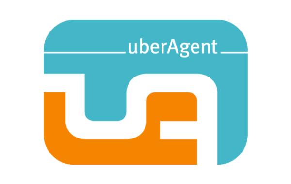 uberAgent
