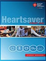 HEARTSAVER FIRST AID (ORIG)