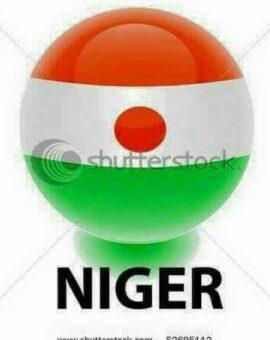 Bachir Niger