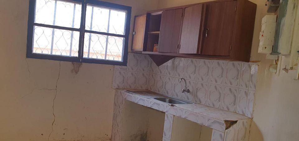 Maison usage Bureau ou Habitation 600 m2