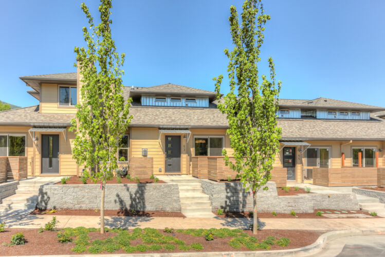 Ridgeview Place – Ashland