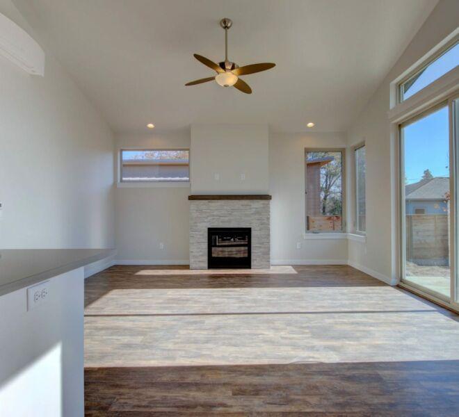 Verde Vilage Phase 2 modern living room