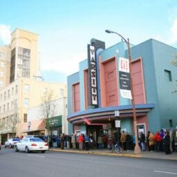 5 Spring Events In Ashland Oregon