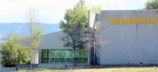 Inspiring Creativity and Innovation in Southern Oregon