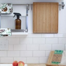 7 Ways To Live A More Eco-Friendly Life