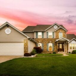 Blog about Home Maintenance Tips for New Homeowners