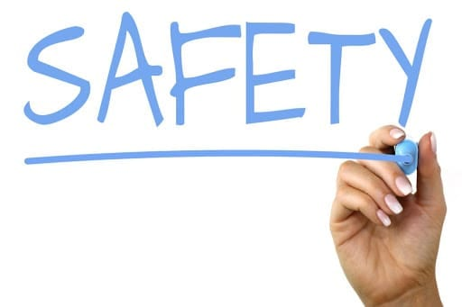 Child Safety Tips For Your Home