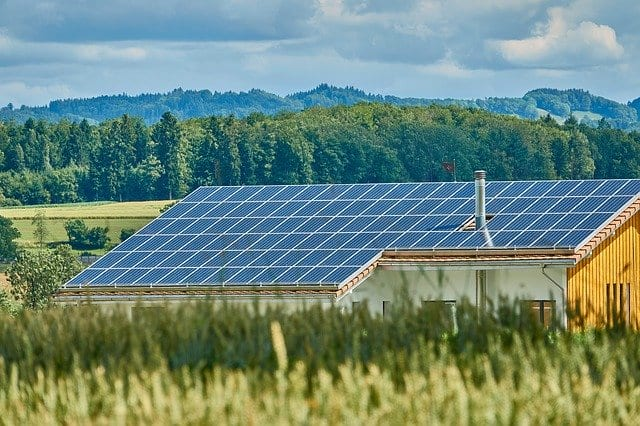 Why You Should Go Solar