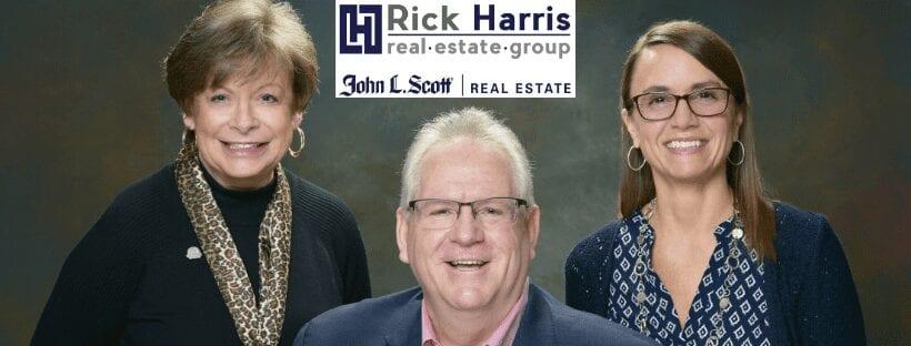 Rick Harris Group