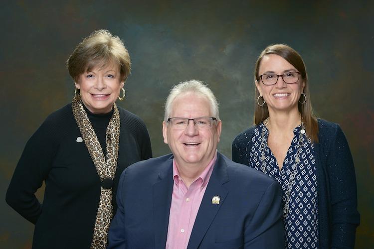 ashland oregon real estate agents - Rick Harris Group