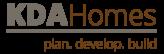 KDA Homes
