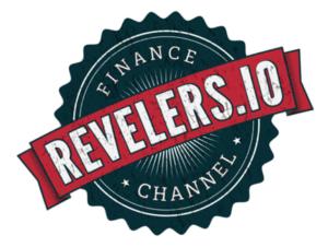 Revelers.IO Finance Channel