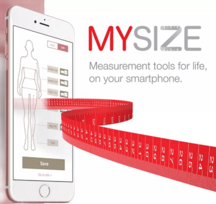 mysize, internet stock review