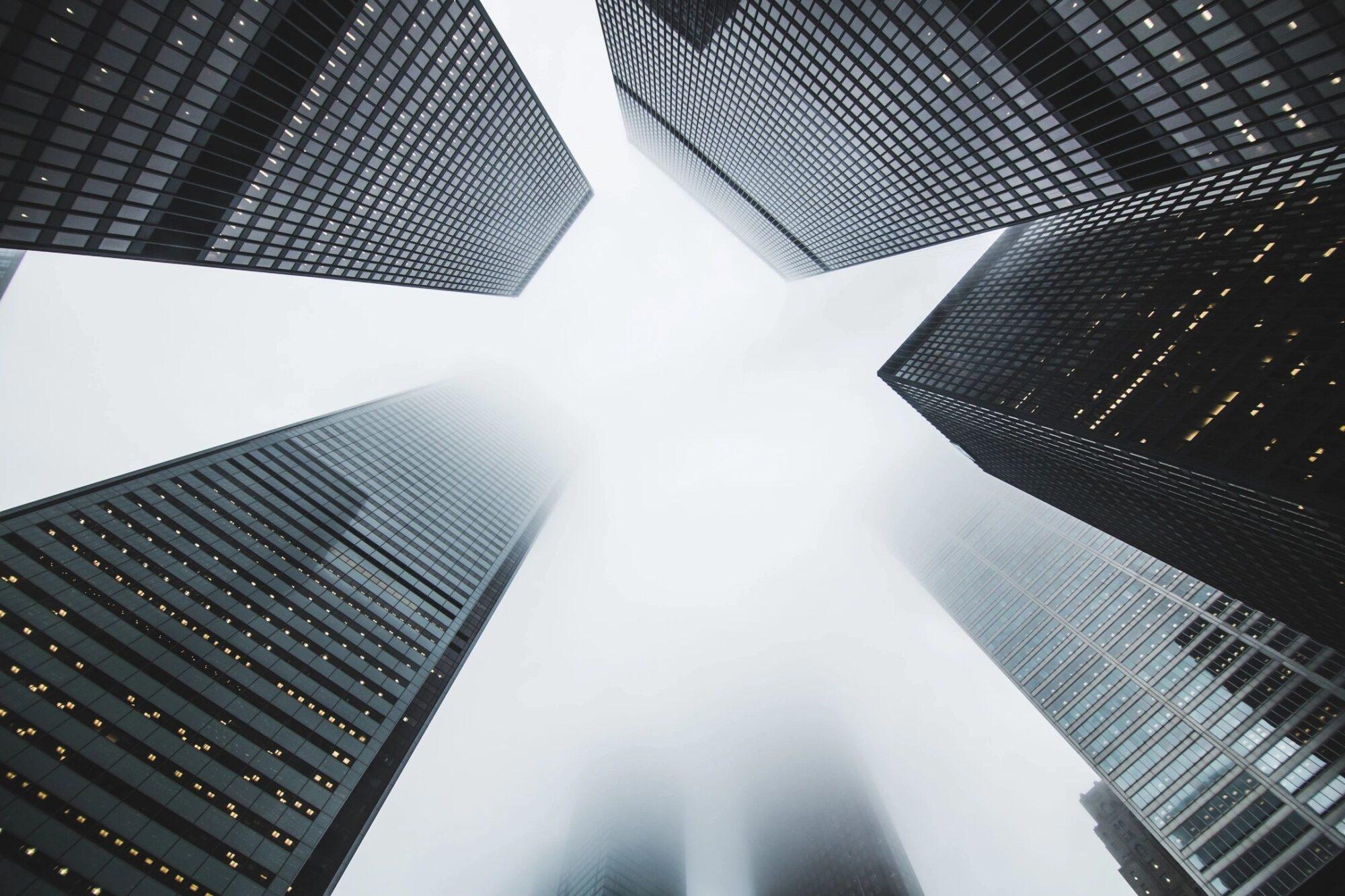 Advogado tributarista | Por que contratá-lo?