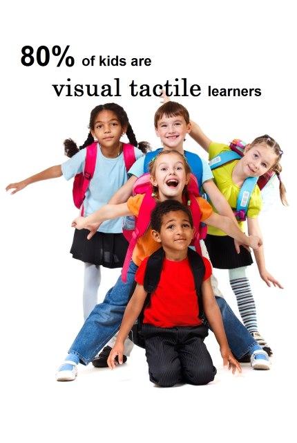 art lessons for children in Newark DE
