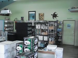 store01-300x225