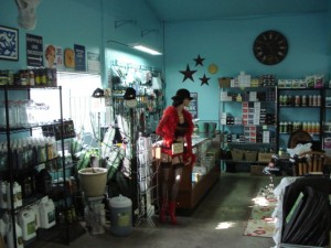 store02-300x225