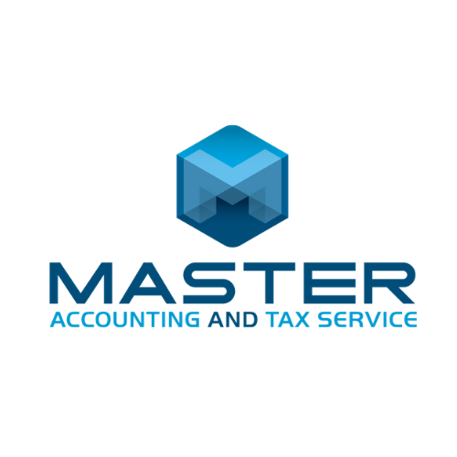Master Accounting & Tax Service