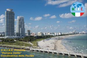 Il M.I.R.E in Florida